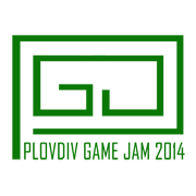 TRI Soft is preparing for the Plovdiv Game Jam @ 2015